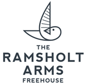 Ramsholt Arms